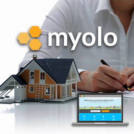 myolo ruby on rails