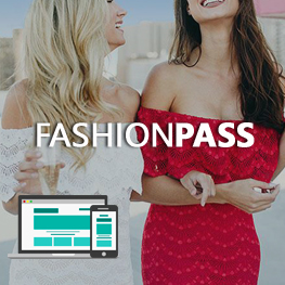 Fashion Pass