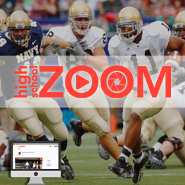 zoom-live-streaming-engine